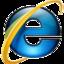 IE8 Internet Explorer