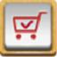 有道购物助手(谷歌浏览器版)