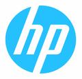 HP惠普笔记本电脑BIOS更新程序