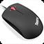 Lenovo联想ThinkPad UltraNav鼠标驱动程序