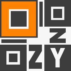 二维码QR识别解码软件控件