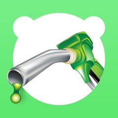 汽车油耗计算工具
