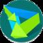 HUAWEI手机套件(HiSuite)