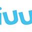 iUU免费短信软件
