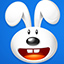超級兔子內存整理