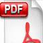 pdf文件制作工具