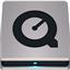 OverClock Checking Tool电源检测工具