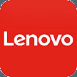 Lenovo联想 手机驱动