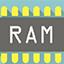 RAMfreer(內存管理)