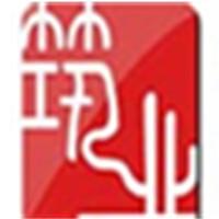 筑业天津市建筑工程资料管理软件