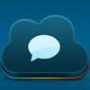 云端軟件平臺
