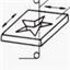Autop+線切割編程系統