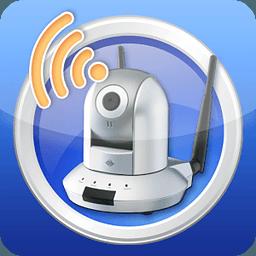 PCI Viewer