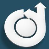 亿愿EI文献资料检索下载管理器