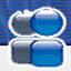 佳宜餐饮管理软件