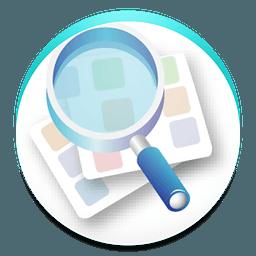 全国身份证查询系统(带新数据库)