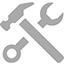 心宽数据库图形化管理工具
