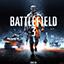 戰地3(Battlefield 3)