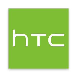 HTC手机销售地查询工具