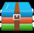 2345好压压缩文件管理器 多国语言版