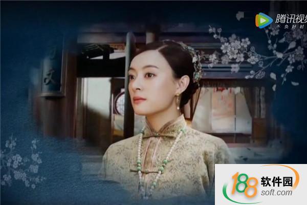 Tencent视频下载