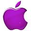 红苹果自动换IP软件