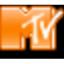 MTV下载精灵(MTV下载伴侣)