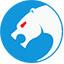 藍豹微信開通狀態檢測軟件