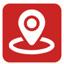 百度地图采集软件