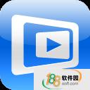 无线传屏软件发射端 +接收端(mirrorop sender Receiver)