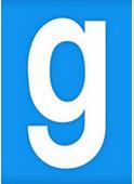 gmod13v2