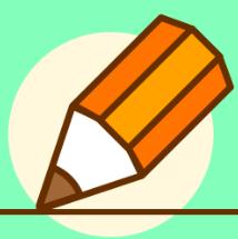 sketchup规范命名插件Name Organizer