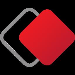 远程桌面(AnyDesk)