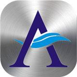 AC钢结构预算软件
