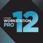 VMware Workstation 12.5.7-5813279 虚拟机最新版