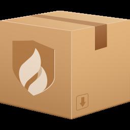 火绒互联网安全App含扩展工具版
