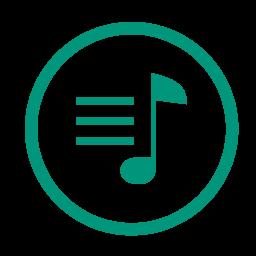 MusicSearch音乐搜索