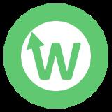 WeeBack微备份软件