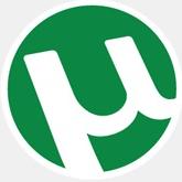μTorrentPro