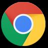 Chrome谷歌浏览器最新稳定版