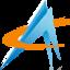 aauto快手编程App(AAuto Quicker)