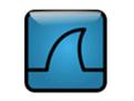 Wireshark x64