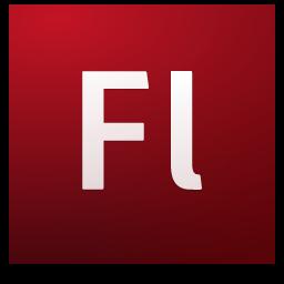 FLASH个人主页系统