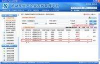 思想内容管理系统SXCMS