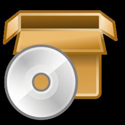 泽元网站内容管理系统(简称ZCMS)