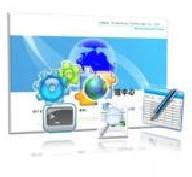 IMS 内网监控系统软件