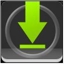 icoffer网络硬盘