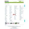 吉林分类信息网站发布系统
