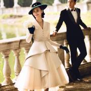 广州色色婚纱摄影官方网站全站源代码