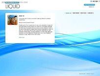 英文外贸购物网站系统源程序